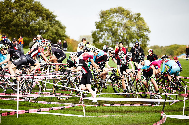 RaphaSuperCross2013_info@jonathanhines.co (2)