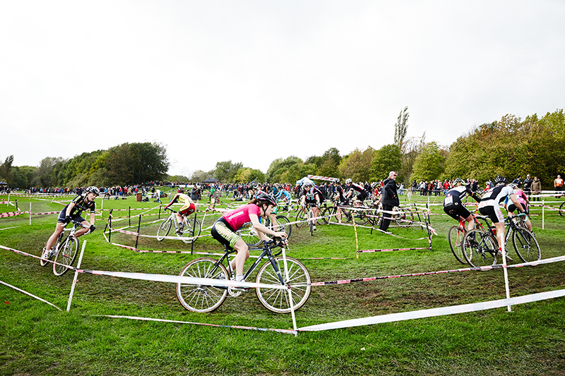 RaphaSuperCross2013_info@jonathanhines.co (6)