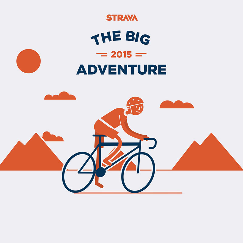 Strava_Image_EOY2015_Adventure_Ride