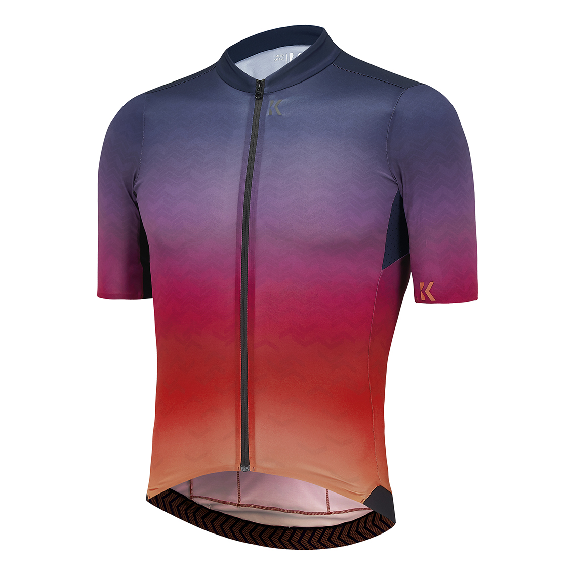 All Kalf products are exclusively available in the UK through Evans Cycles.  For more information on the Kalf 2018 Spring Summer clothing collection 88691bf15