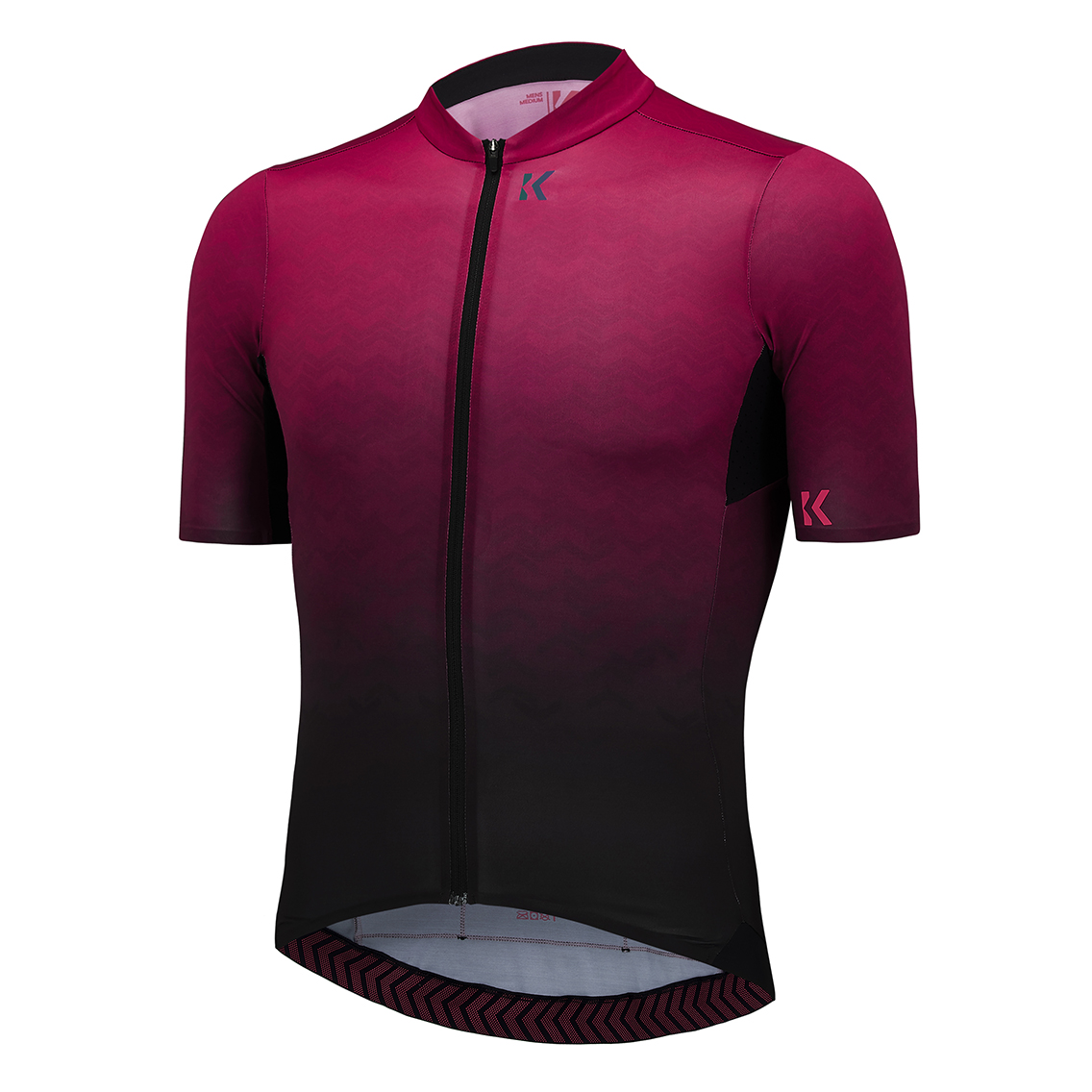 a2ca6d547 All Kalf products are exclusively available in the UK through Evans Cycles.  For more information on the Kalf 2018 Spring Summer clothing collection